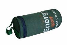 Bolsa Promocional Térmica - Enegil C - Foto 01