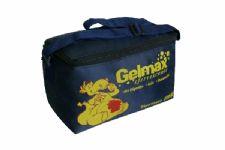 Bolsa Promocional Térmica  Gelmax - Foto 07