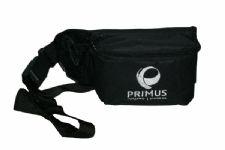 Pochete Primus - Foto 04